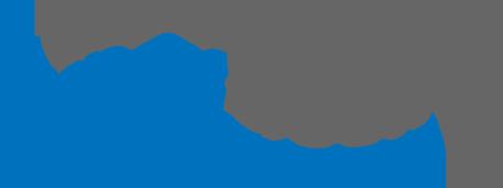 sundytrading - Le meilleur forum forex, Stocks, ETF en français - ?dit? par vBulletin